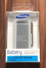 Official Genuine Original Samsung Galaxy Note Edge 3000mA EB-BN915BBEGWW Battery