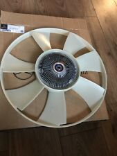Mercedes Benz Viscous Fan A0002009723