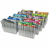 Copic marker pen Sketch All color set 358 colors from japan ship Fedex DHL #268