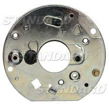 Distributor Breaker Plate Standard FD-8006
