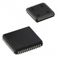 n80c198-16 SMD Circuit intégré PLCC-52