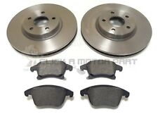 Brake Pads Set BBP2505 Borg /& Beck 5341207 2018449 5341209 Quality Replacement