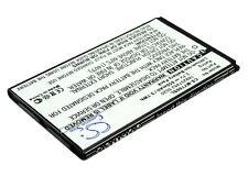 UK batterie pour SAGEM MY700xi 189207462 so1a-sn1 3.7 v rohs