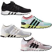 adidas Originals Equipment EQT RF Refined PK Primeknit Herren-Sneaker Turnschuhe