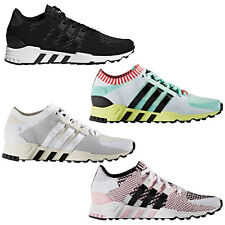 adidas Originals Equipment EQT RF Refined PK Primeknit Herren-Sneaker Turnschuhe