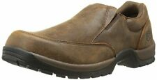 Roper Men's Tech Slip On Western Boot