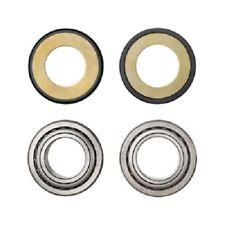 Tusk Steering Stem Bearing Kit Bearings KAWASAKI KLX125 SUZUKI DRZ125 RM80 RM85