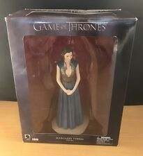 GAME OF THRONES margaery Tyrell Dark Horse Deluxe HBO Figura