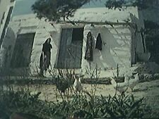book 1982 picture - paros rural dwelling
