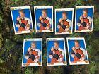 1991-92 Upper Deck Hockey Cards 29