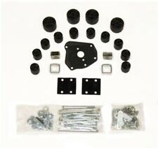 "DAYSTAR BODY LIFT KIT,2"" LIFT,89-95 TOYOTA PICKUP 4WD,PERFORMANCE ACCESSORIES"