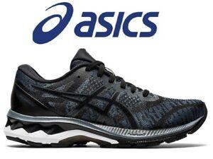New asics Women's Running Shoes GEL-KAYANO 27 MK 1012A715 Freeshipping!!