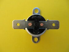 Kühlwasserheizer/Zuheizer/Kühlwasser erwärmen,12 Volt Ausführung incl.Teilesatz
