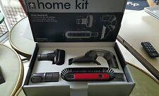 Dyson home kit  balai 62 v6 dc 45 et aspi dc 33 37 52 compatible v7 v8 v10