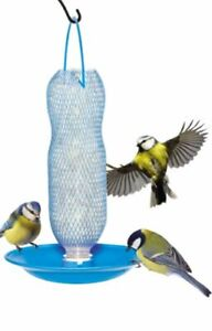 Neat Ideas Bottle Top Bird Hydro Water Station - Keep Birds Hydrated Healthy