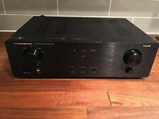 Amplificador Integrado Marantz PM-6010 OSE Phono