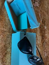 d243a78ef84d Tiffany   Co. Heart Sunglasses for Women for sale