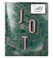 Zoella GIORNALE - Natale Lifestyle 2017 RANGE