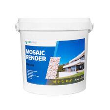 Mosaic Render EWI-050  – 25kg
