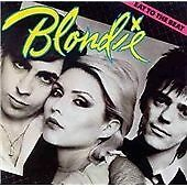 Blondie : Eat to the Beat CD Value Guaranteed from eBay's biggest seller!