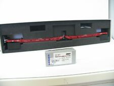 L.S.MODELS 30401 DOPPELTRAGWAGEN MODALOR Sdmrss  der SNCF  NH8007