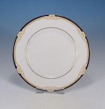 Gâteau Assiette D 20,5 cm Wedgwood Napoléon Ivy