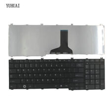 For Toshiba Satellite C650 C650D C655 C655D C670 C670D C675 C675 laptop Keyboard