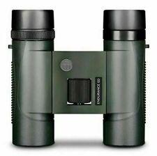 Hawke 36111 Binoculars Endurance Ed 10x25 Green