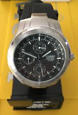 Casio Edifice EF305-1AV Wrist Watch for Men