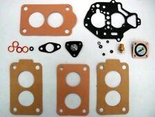 Reparatursatz Solex 34/34 Z1 Z2 Vergaser Citroen BX XM Peugoet 106 309 405 605
