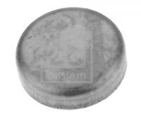 Froststopfen 51mm Ø Edelstahl 91600682