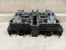 Honda CB650-SC NIGHTHAWK CB 650 SC Used Engine Cylinder Head 1985 HB74