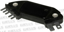 Ignition Control Module WVE BY NTK 6H1041