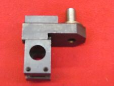 Hardinge Adjustable Slide Tool T-7548                       D0252
