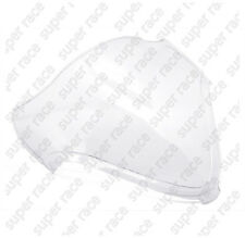 Clear Motorcycle Windshield Windscreen For Suzuki GSX1300R Hayabusa 2008-2015 09