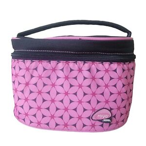 Raya by Thermos Lunchbox By Thermos!!! Pre-owned  excelent condition.