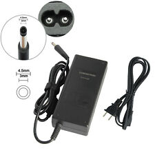 For Dell Laptop Inspiron 15 3552 3558 3565 3567 90W AC Adapter Power Charger TOP