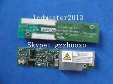 104PWBR1-B 104PWCR1-B HPC-1363A R6R5C3C4 Original LCD Inverter by NEC 5Pcs/Lot