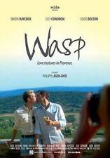 DVD:WASP - NEW Region 2 UK