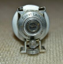 Leica Multipurpose Viewfinder