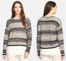 Sottili da donna in lana taglia XL