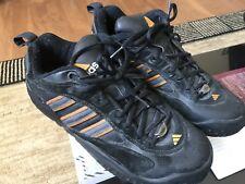 BMX Dave Mirra Adidas Mirra lll Shoes. Size 10. Amazing. Rare!
