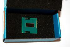 Intel® Core i7-3940XM Extreme 8M-Ca Quad SR0US Gen.3 Mobile Ivy OEM 3,0-3.90GHz