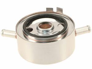 For 2005-2012 Nissan Pathfinder Oil Cooler Genuine 33155BR 2007 2006 2008 2009