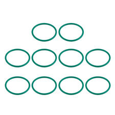 O-Ring Exhaust Manifold Gaskets For KTM Husaberg Husqvarna Sherco Beta Gas Gas