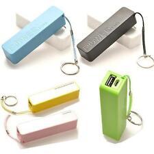 Étuis, housses et coques Apple pour téléphone mobile et assistant personnel (PDA) Samsung
