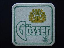 GOSSER GUT BESSER EIN ECHTES GOSSER COASTER