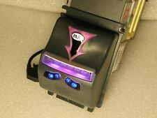 New MARS MEI VN2712-U5, validator with high visibility led face take $1,5.10&20