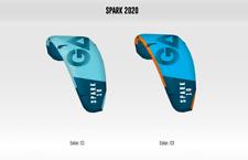 Kite Gaastra Spark 2020!