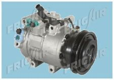 Klimakompressor KIA Rio II  977011G000